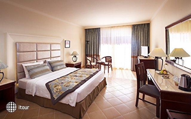 Amwaj Oyoun Hotel And Resort 9