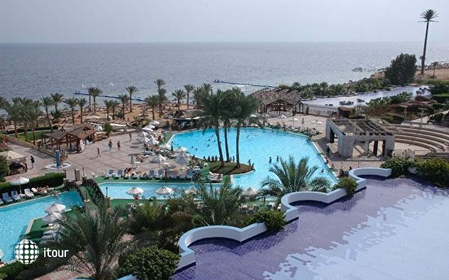 Vera Club Queen Sharm 1