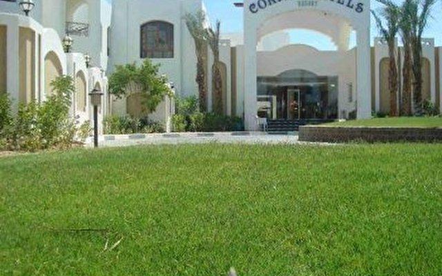 Coral Hills Resort 2