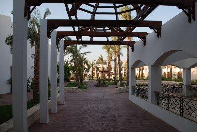 Coral Hills Resort 5