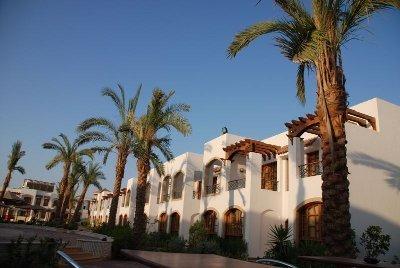 Coral Hills Resort 7