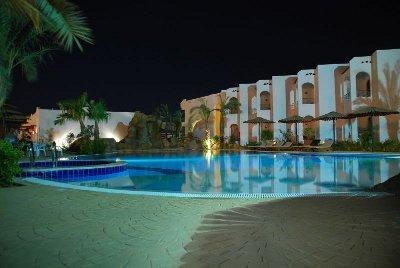 Coral Hills Resort 11