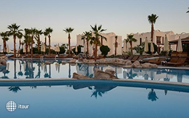 Otium Hotel Golden Sharm (ex. Shores Golden) 9