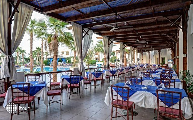Otium Hotel Golden Sharm (ex. Shores Golden) 6