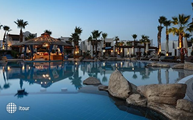 Otium Hotel Golden Sharm (ex. Shores Golden) 2