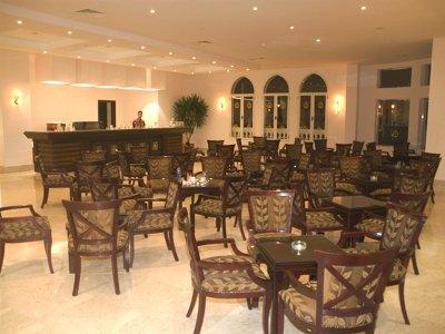 Azure Club (ex. Tropicana Azure Club) 5