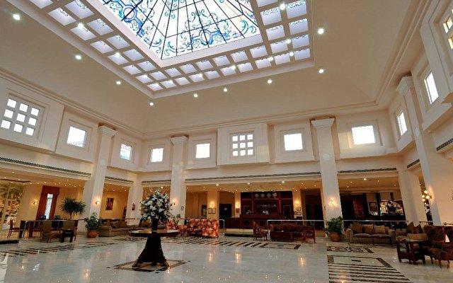 Rixos Sharm El Sheikh (ex. Premier Royal Grand Azure Resort) 9