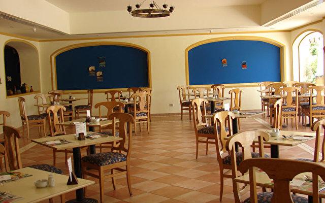Luna Sharm Hotel (ex. Mercure Luna Sharm El Sheikh) 10