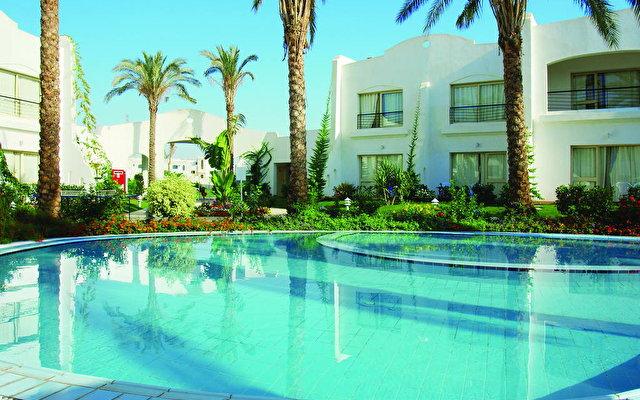 Luna Sharm Hotel (ex. Mercure Luna Sharm El Sheikh) 6