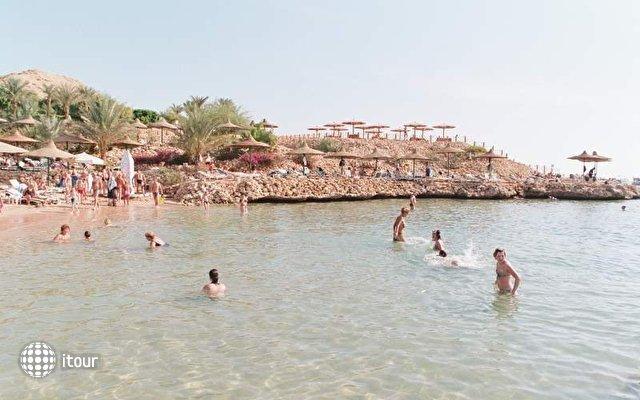 Fantazia Naama Bay 10