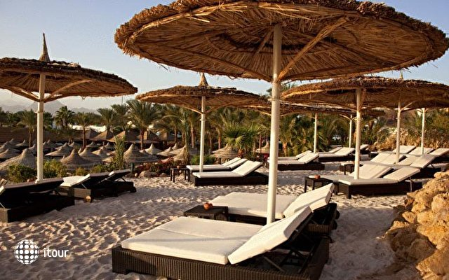 Le Sonesta Royal Collection Luxury Resort (ex. Royal Sonesta Beach Resort) 4