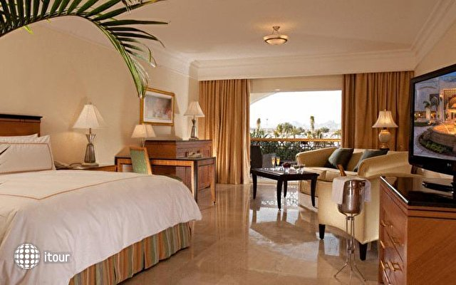 Le Sonesta Royal Collection Luxury Resort (ex. Royal Sonesta Beach Resort) 3