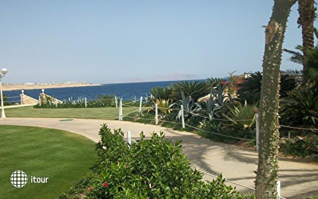 Stella Di Mare Beach Hotel & Spa (ex. Stella Sharm Beach Hotel & Spa) 6