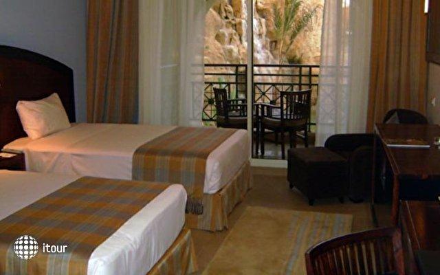 Stella Di Mare Beach Hotel & Spa (ex. Stella Sharm Beach Hotel & Spa) 10