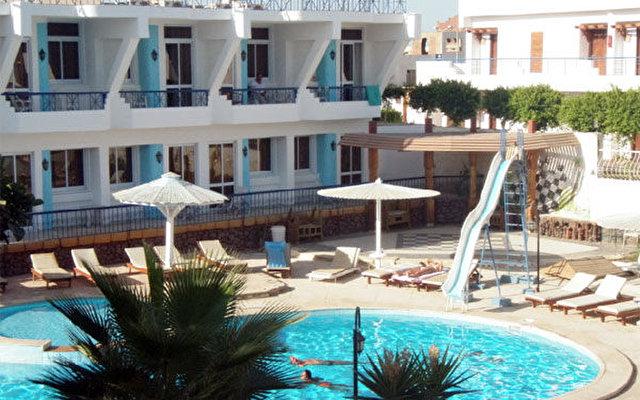 Regency Lodge Sharm 2