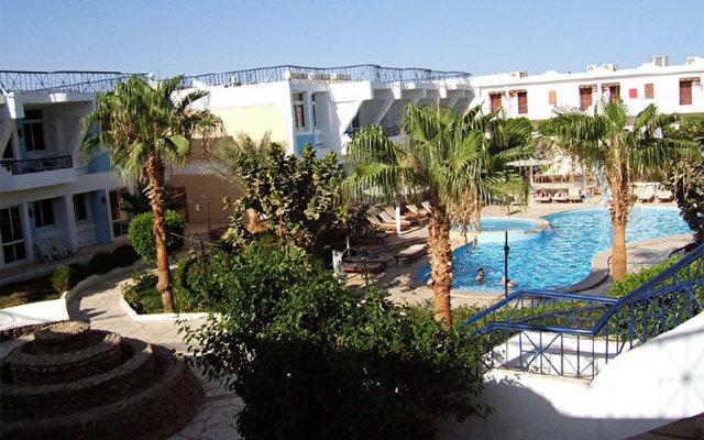 Regency Lodge Sharm 4