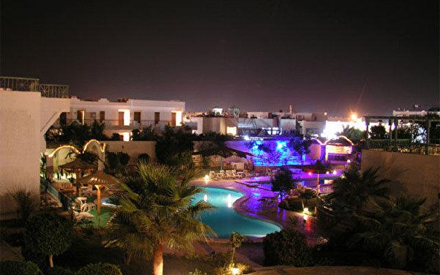 Regency Lodge Sharm 5