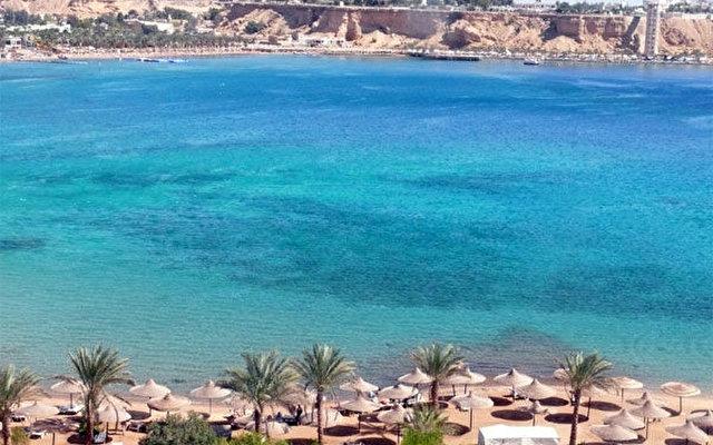 Regency Lodge Sharm 9