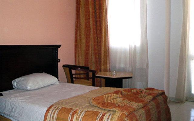 Regency Lodge Sharm 3