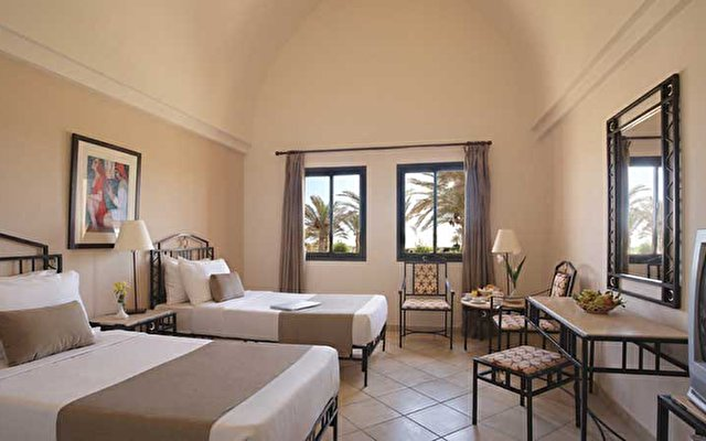 Sol Y Mar Shams Suites 2