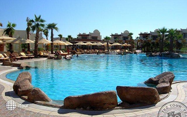 Otium Hotel Amphoras Sharm (ex. Shores Amphoras) 6