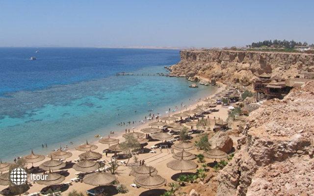 Club El Faraana Reef 1