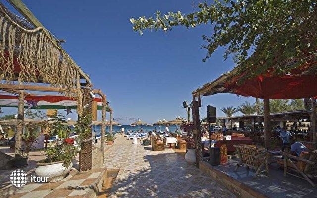 Kahramana Hotel Sharm El Sheikh 2