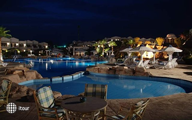 Noria Resort 4