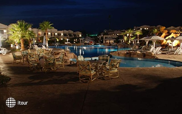 Noria Resort 5