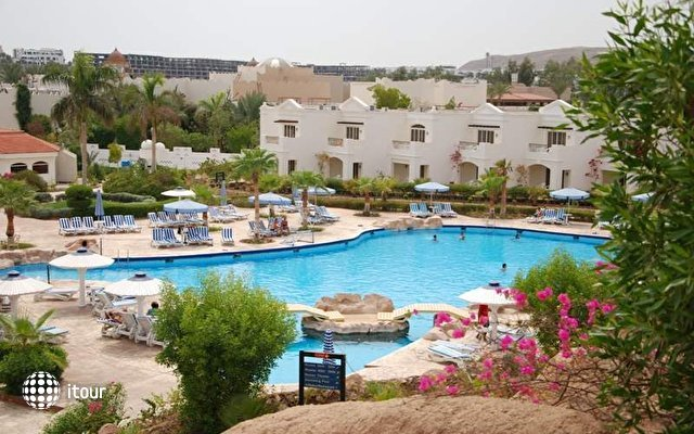 Noria Resort 6