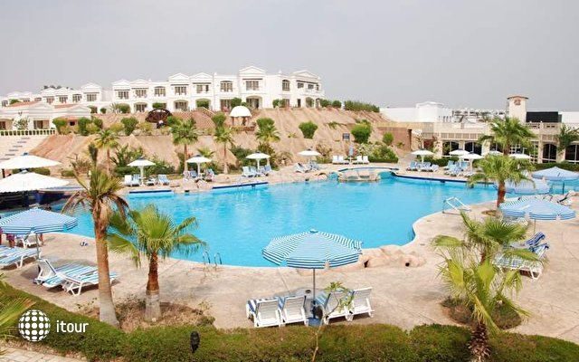 Noria Resort 7