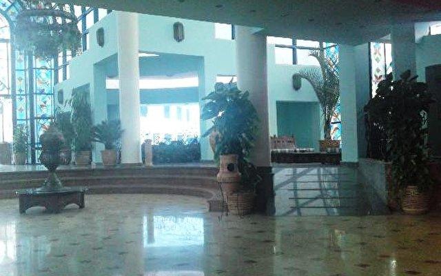 Sharm Elysee Resort Hadaba 9