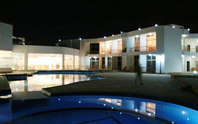 Sharm Elysee Resort Hadaba 6