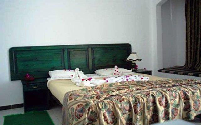 Sun Rise Hotel Sharm 3