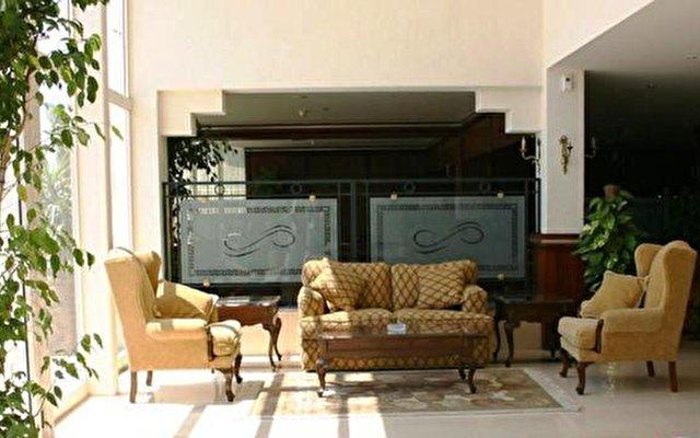 Sun Rise Hotel Sharm 4