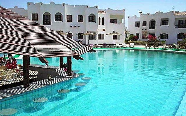 Sun Rise Hotel Sharm 2