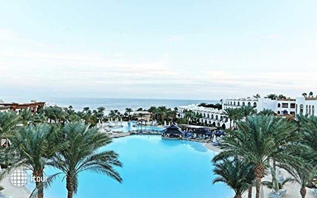 Savoy Sharm El Sheikh 2