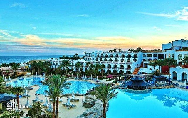 Savoy Sharm El Sheikh 1