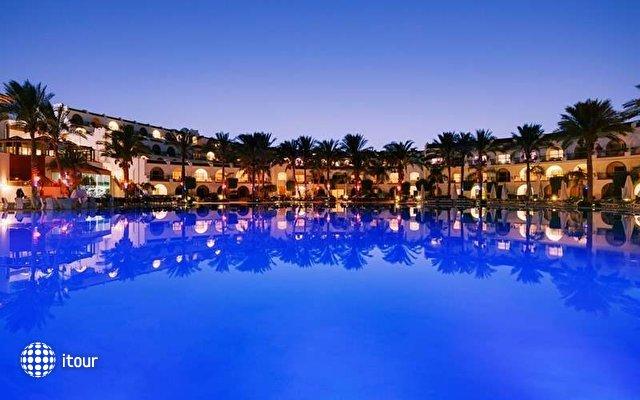 Savoy Sharm El Sheikh 6