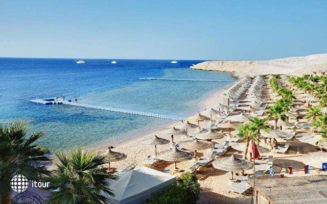 Savoy Sharm El Sheikh 8