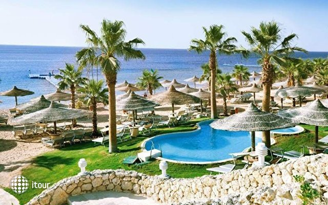 Savoy Sharm El Sheikh 7