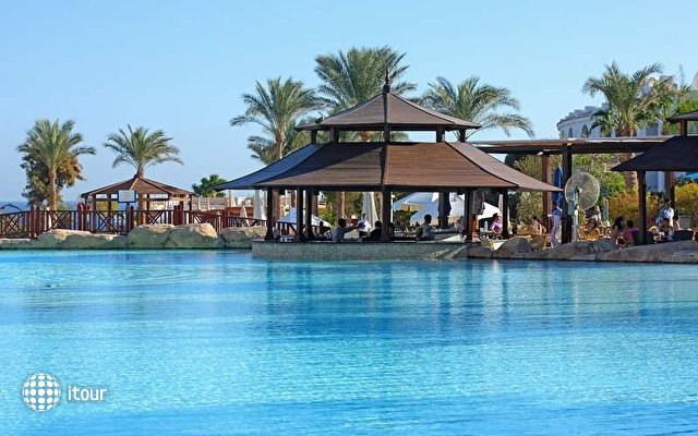 Savoy Sharm El Sheikh 5