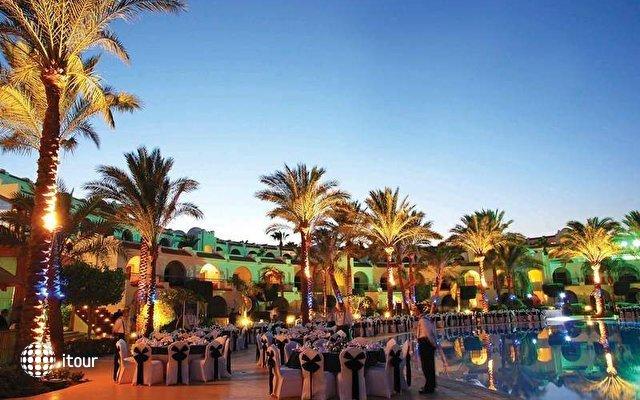 Savoy Sharm El Sheikh 9