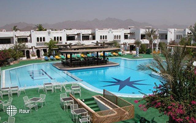 Tivoli Hotel 1
