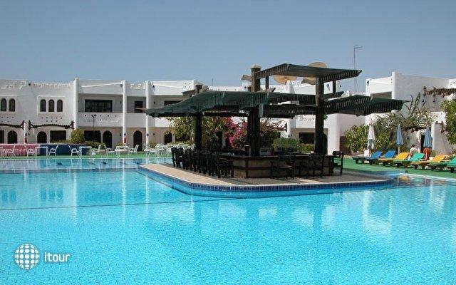 Tivoli Hotel 2