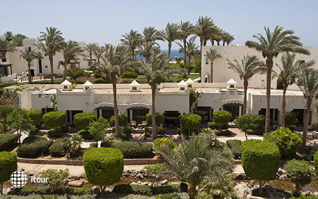 Sharm Resort 1