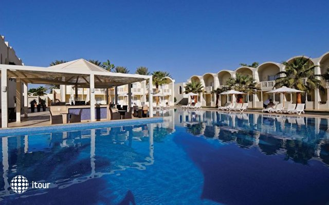 Reef Oasis Senses Resort 2