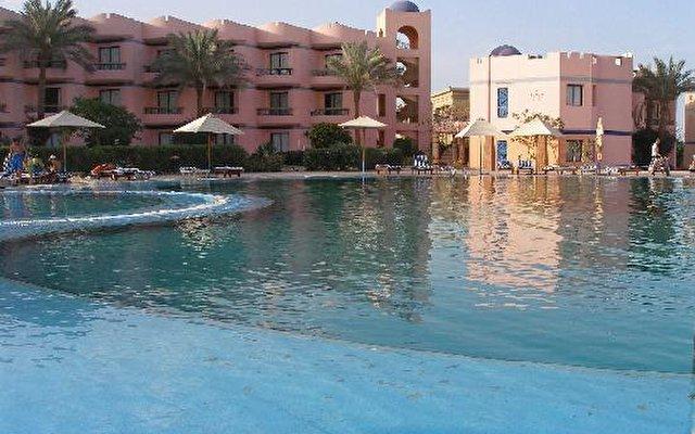 Horizon Sharm Resort 14