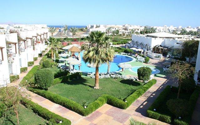 Karma Estates (ex. Uni Sharm) 9