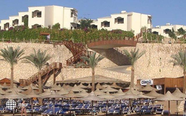 Island View Resort (ex. Sunrise Island View) 8